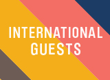 International Guests